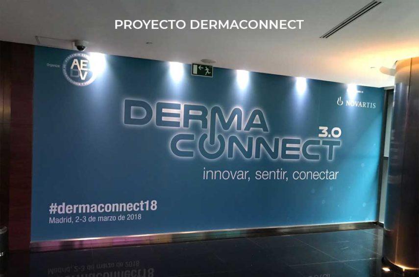 proyecto-rotulacion-derma-connect
