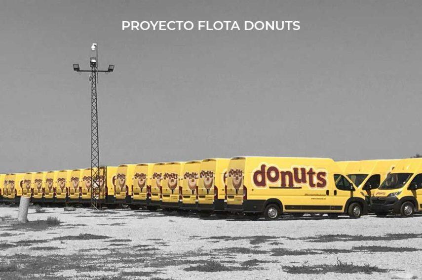 proyecto-rotulacion-flota-donuts
