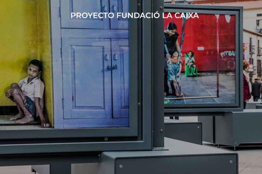 proyecto-fundacio-lacaixa