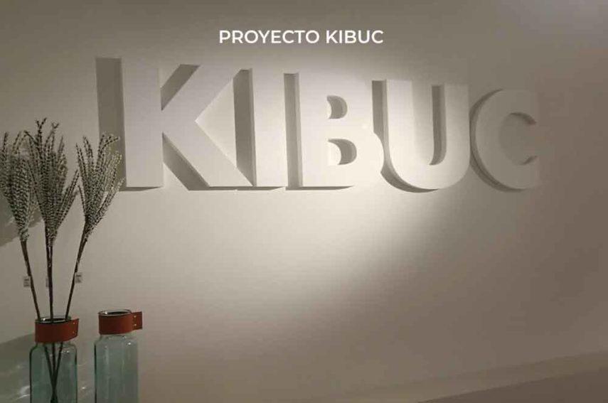 proyecto-rotulacion-kibuc