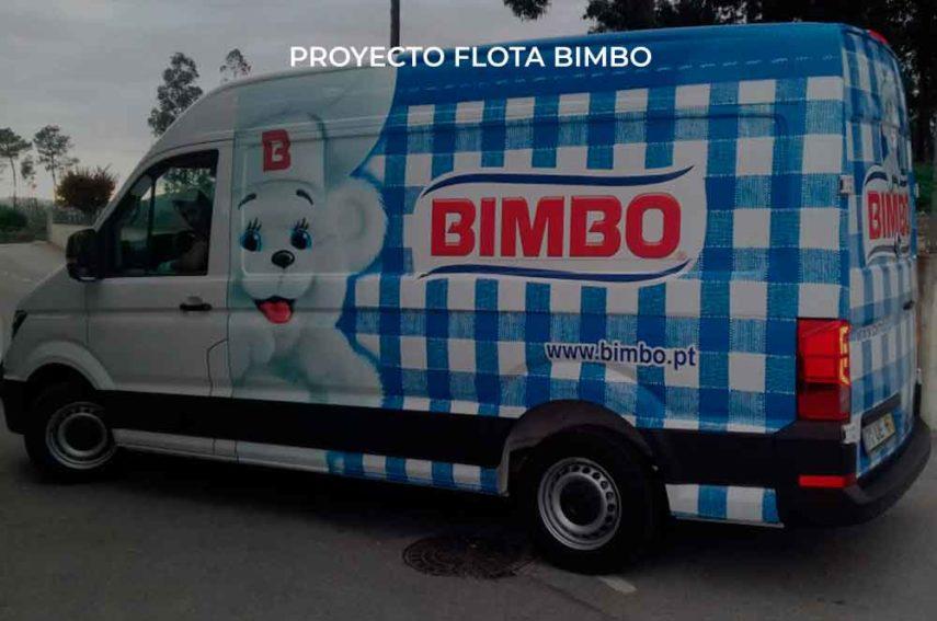 proyecto-oficinas-bimbo