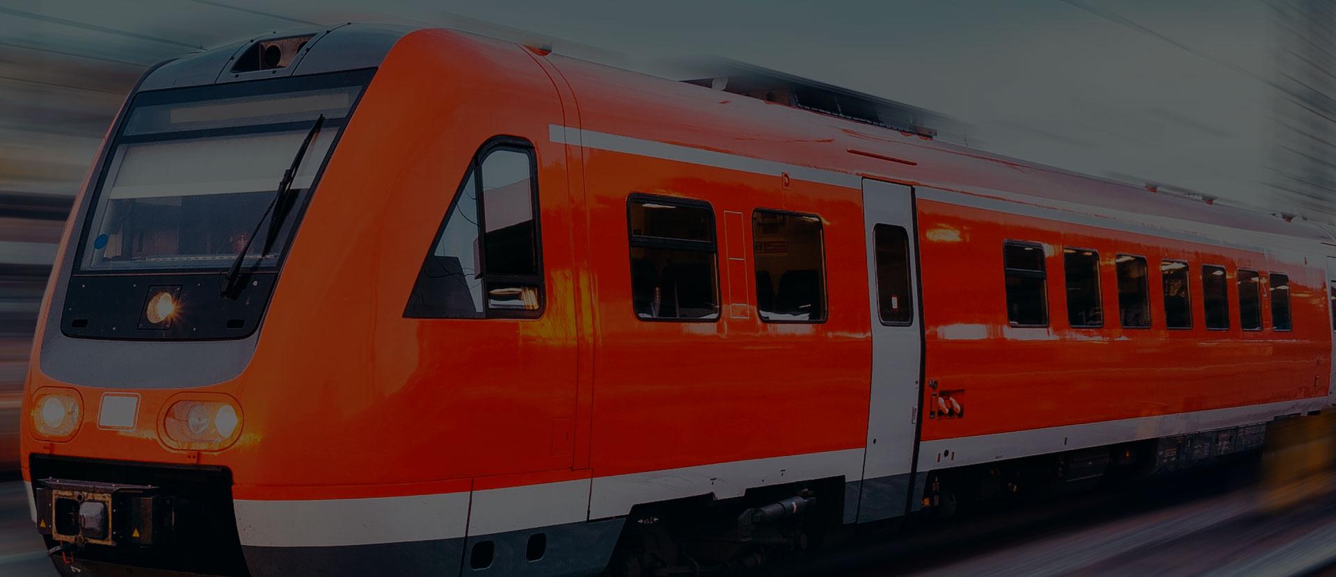 rotulacion-trenes