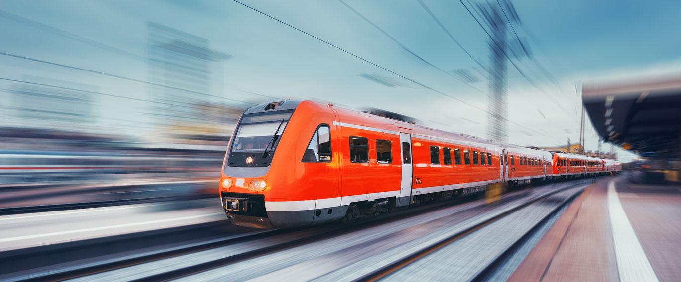 rotulacion-flota-ferroviaria