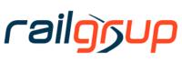 railgruplogo